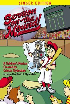 theme songs baseball 1000 images about baseball s musical side on pinterest