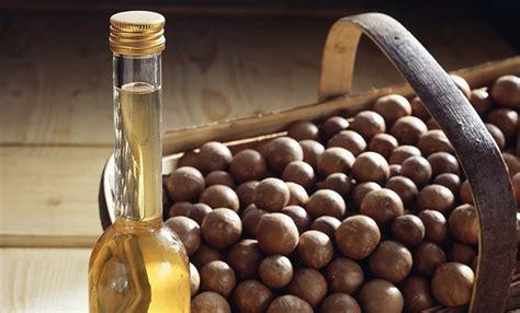 huile macadamia cuisine remplacer le beurre en cuisine 5 produits v 233 g 233 taux de