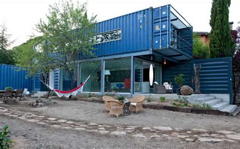 you can turn a 2 000 shipping container into an epic off