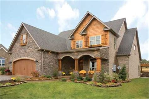 home exterior design stone exterior house color ideas popular home interior
