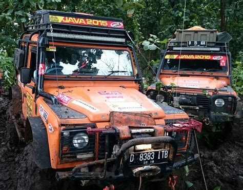 land rover jungle 236 best images about badass landrover on