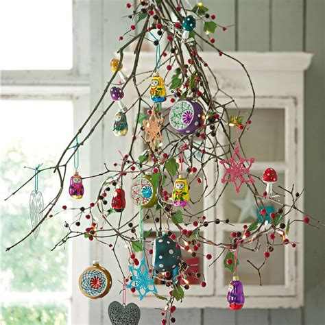 christmas ideas 155 best holidays christmas ornaments displayed other