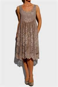 taupe lace dress world dresses
