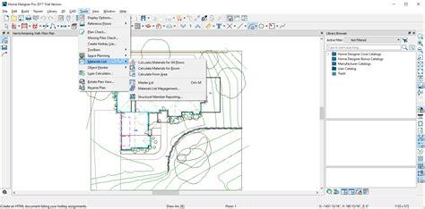home designer pro cad home designer pro