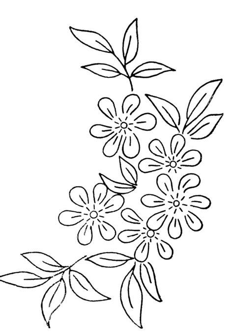 imagenes de flores para bordar a mano cuatro imagenes de flores para bordar y mostrar ramos de