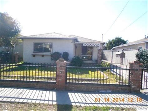 houses for sale in lawndale ca lawndale california reo homes foreclosures in lawndale california search for reo