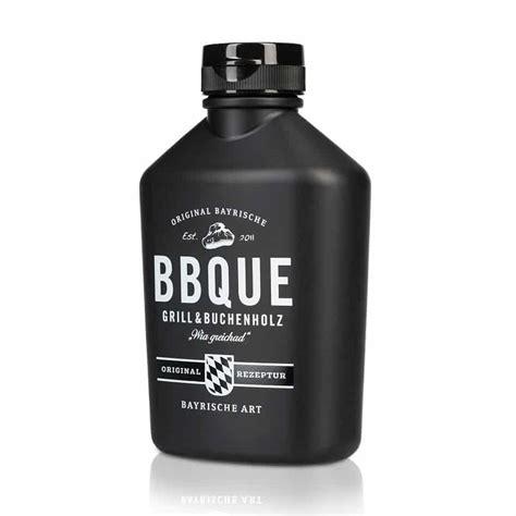 Sauce Grill bbque sauce grill buchenholz neu in der schweiz
