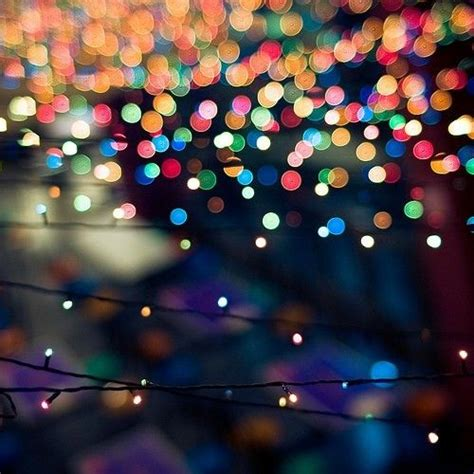 Colorful Twinkle the world s catalog of ideas