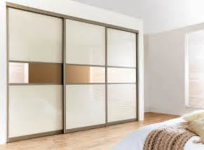 sliding door for bedroom decobizz