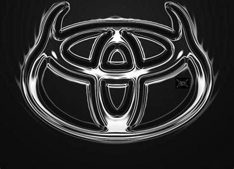 cool toyota logos toyota logo