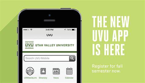 Uvu Mba Application Deadline by Utah Valley Uvu Edu Uvu Home Page
