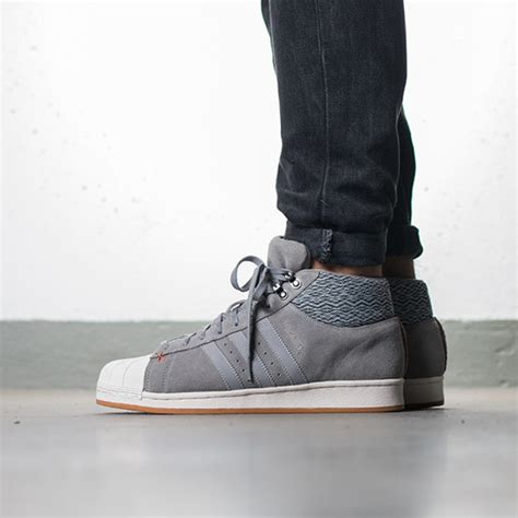 s shoes sneakers adidas originals pro model bt aq8160 best shoes sneakerstudio
