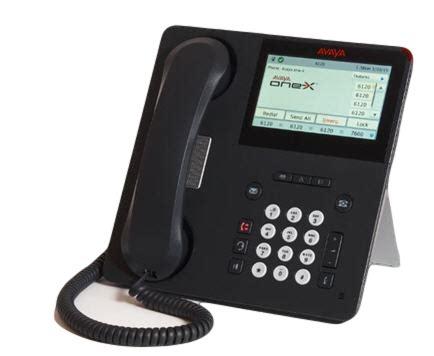 reset voicemail password avaya merlin avaya 9641gs ip telephone 700505992