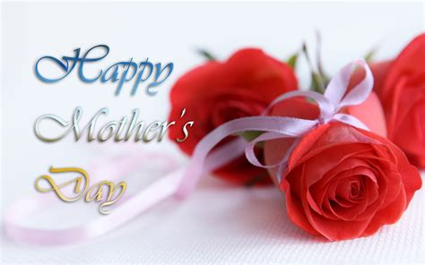 Happy Mothers Day To Sheryl by Happy S Day Cards Images Quotes Pictures