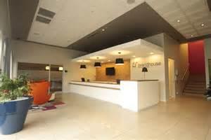 Reception Area 01   Annelise Vorster