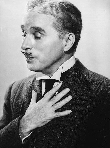 biography of charles chaplin in english 17 best images about the life of charlie chaplin in