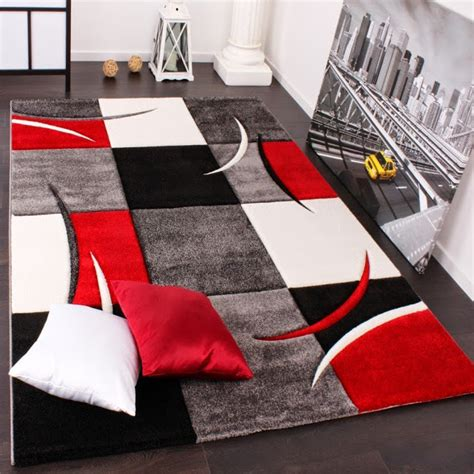 Tapis Contemporain Pas Cher by Tapis De Salon Pas Cher Contemporain Et Design