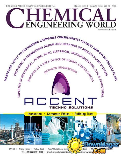 Kaos Fitness World Graphic 7 chemical engineering world january 2015 187 pdf