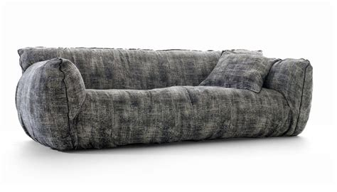 plush sofa prices plush sofas prices thesofa