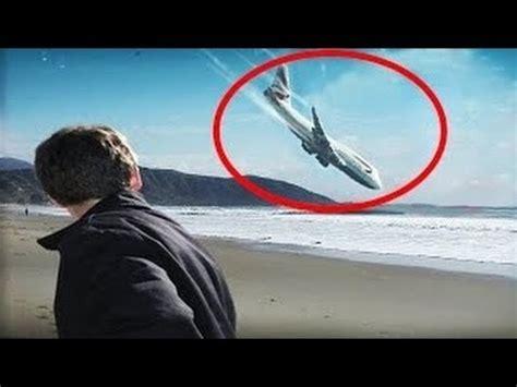imagenes impactantes de accidentes aereos accidentes fatales de aviones en vivo impactantes 2016