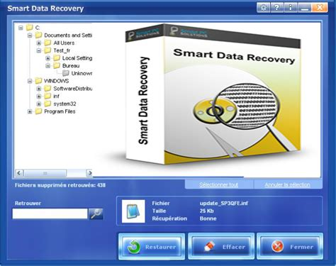 smart data recovery software free download full version with crack smart data recovery 5 0 0 full 187 software game pc free