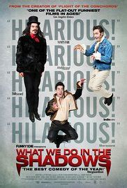 nedlasting filmer there will be blood gratis what we do in the shadows dreamfilmhd online gratis