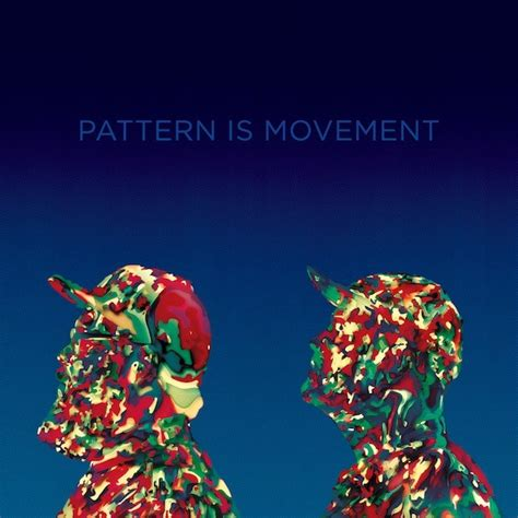 pattern is movement pattern is movement suckling stereogum premiere