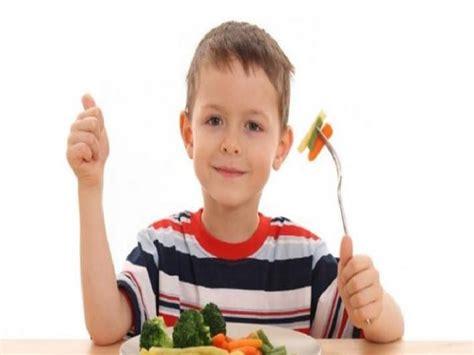 membuat anak jadi nafsu makan cara meningkatkan nafsu makan anak tips dokter cantik