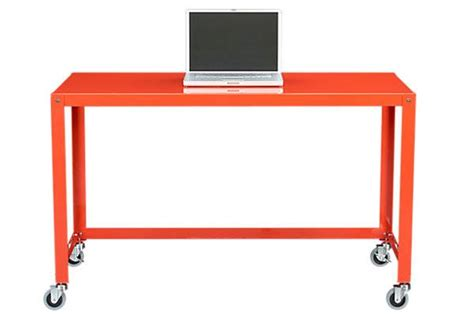 Cb2 Desk by Cb2 Desk For The Home