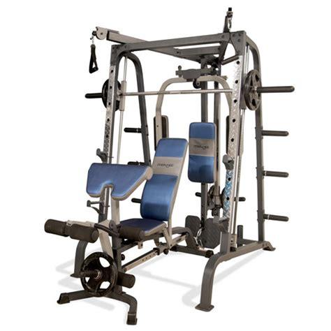 Banc Musculation Marcy by Banc De Musculation Fitness Boutique Bancs De