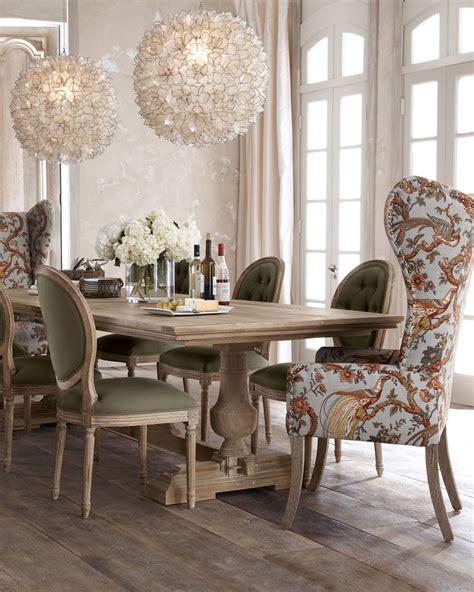 dining room bench seating createfullcircle com hostess chairs best home design 2018