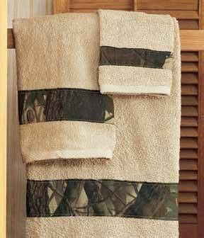 shower curtains with matching towels 17 best ideas about camo bathroom on pinterest camo home
