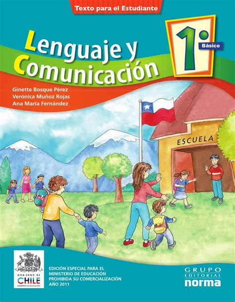 leer gratis la venganza del profesor de matematicas lengua y comunicaci 243 n 1 primer grado libros lenguaje lengua y primeros grados