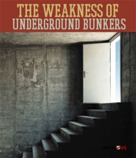 252 best bunkers safe rooms root cellars images on 17 best images about bunkers secret passageways