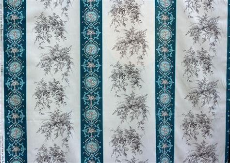 french drapery fabric french drapery fabric 108 in wide