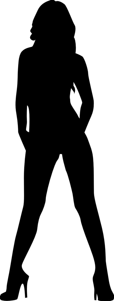 free clipart silhouette silhouette images cliparts co