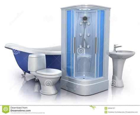 bathroom equipment bathroom equipment royalty free stock photography image 30040727
