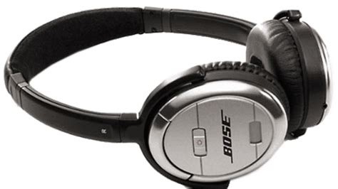 bose quite comfort bose quietcomfort headphone review cnet