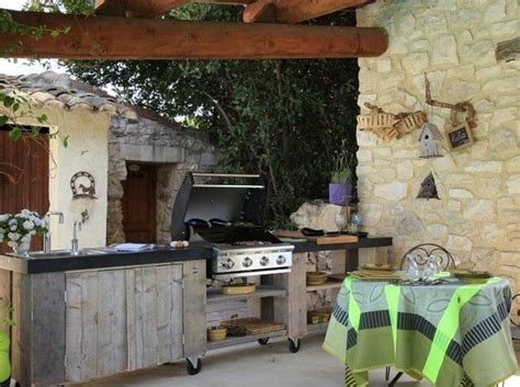 rustic outdoor kitchen ideas rustic outdoor kitchen patio ideas places to snuggle with my