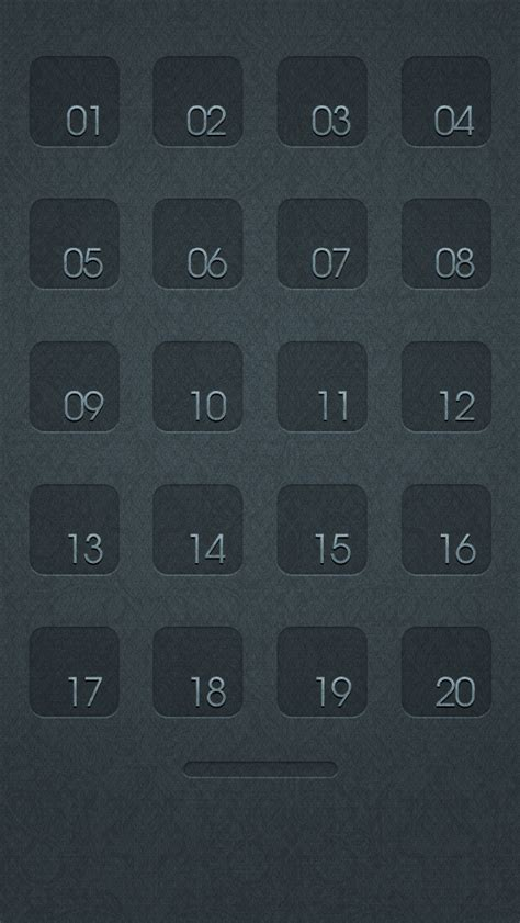 wallpaper iphone 7 home screen best iphone 5 home screen backgrounds hdpixels