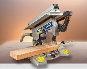 combination saw bench a strange miter saw table saw tools of the trade saws