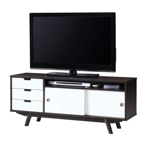 modern furniture columbus modern tv stands columbus tv stand eurway modern