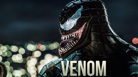 film marvel venom 3 potential villains who could feature in the venom movie