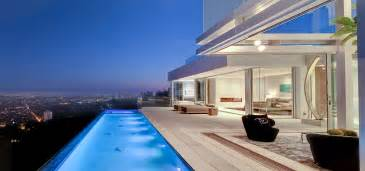 Buy House In Los Angeles We Buy Houses Los Angeles Get A Top Cash Offer Today