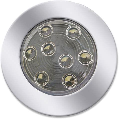 led boat cabin lights led interior light 12 white 9 leds 50023836