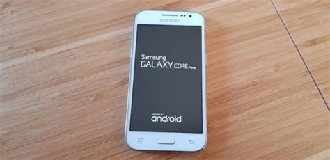 reset samsung core prime how to reset samsung galaxy core prime sm g361h all