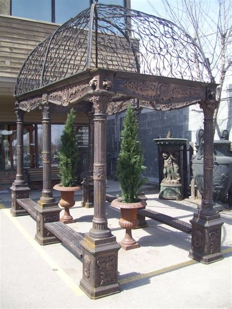 459 best gazebo images on pinterest backyard ideas