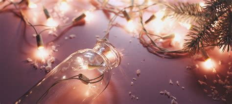 how to fix string lights a fix for string lights s martinelli co