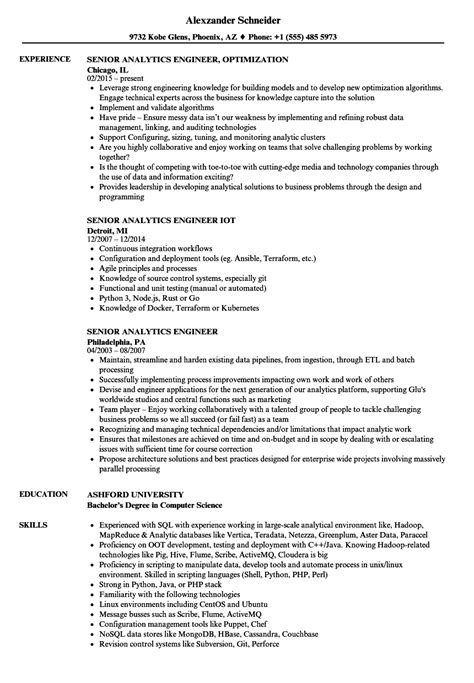Node Js Resume by Node Js Resume Free Professional Resume