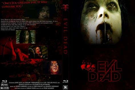 horror movie evil dead free download horror movie box covers online movie for free streaming
